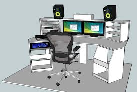 see it 3d hardware and software sketchup training center how