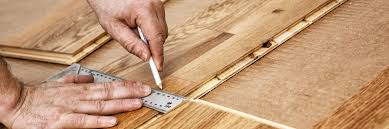 how much does it cost to install a flat pack kitchen how much does it cost to install engineered hardwood floors
