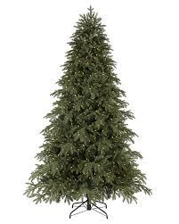 ft tree clearance wreaths foot slim trees of