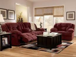 pretty burgundy living room set images u003e u003e burgundy sofa set