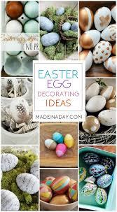Idea For Home Decor 278 Best Blog Winter U0026 Spring Images On Pinterest Craft