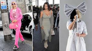 Halloween Costumes Closet Minute Celebrity Halloween Costumes Instyle