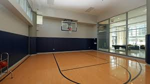 bedroom design basketball bedroom decorating ideas boys sports