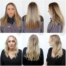 hair archives page 26 of 61 ramirez tran salon