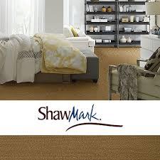 sandusky home interiors s h blinds floors carpet flooring in sandusky norwalk oh