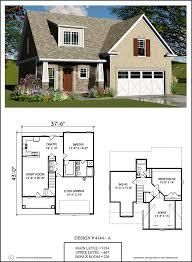 new home nashville builders custom homes the mitchell new home the mitchell builders nashville for custom homes affordable