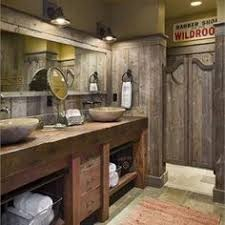 country rustic bathroom ideas bathroom modern contemporary bathroom furniture design of brown