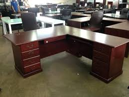 Modern Office Desks For Sale Popular Office Desk For Sale With Regard To Best 25 Ideas On