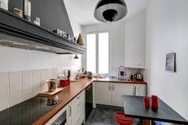 cuisine parisienne réalisation agence cécile kokocinski simple relooking d une cuisine