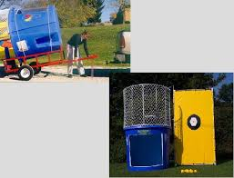 dunk tank for sale dunk tank tow rentals seattle wa where to rent dunk tank