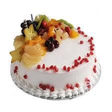 cakes online fruit cake 500 grams fruit cake online gift my emotions