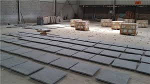 commercial projects granite tiles china veder maritaca flamed