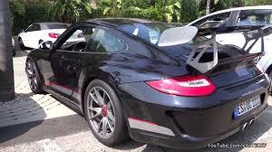 porsche 911 car seats porsche 911 gt3 rs 4 0 with baby seat walkaround in monaco