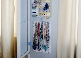 ikea hacks storage ikea hack how to make the ultimate jewelry storage solution curbly