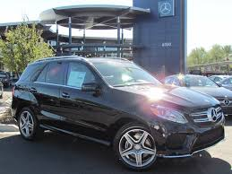 mercedes 4matic suv price 2017 mercedes gle gle400 4matic suv price quote request