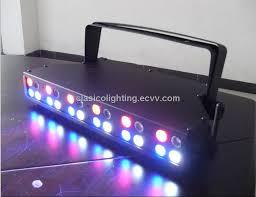 battery powered cl light rgba wireless led up light rgbw battery powered wireless led up