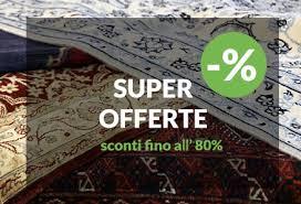 acquisto tappeti usati tappeti usati outlet tappeti tappeti persiani usati