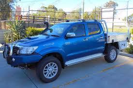 box car toyota tool box superior customer vehicles