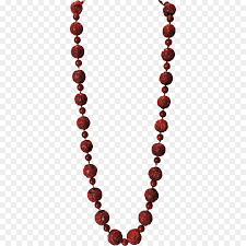 fashion necklace making images Earring necklace jewellery chain rudraksha necklace png download jpg