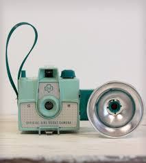 Vintage Camera Decor 640 Best любитель Images On Pinterest Vintage Cameras Film