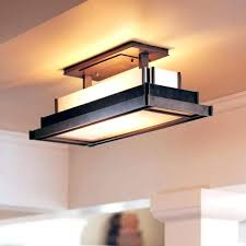 kitchen lighting fixtures ideas country kitchen lights fixtures size of kitchen island lighting