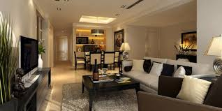 decor tv cabinet pictures living room and coffee table with