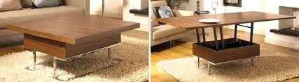 from coffee table to dining table coffee table that converts to eating table captivating coffee table