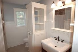 bathroom linen storage cabinet fabulous bathroom linen cabinet ideas bathroom linen storage towel