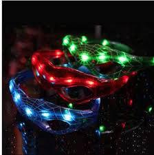 led light up toys wholesale 2018 wholesale led light toys flashing glasses light up toy supplies