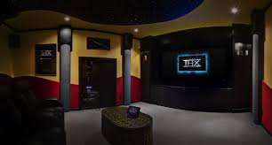 view home theater app design ideas beautiful with home theater app