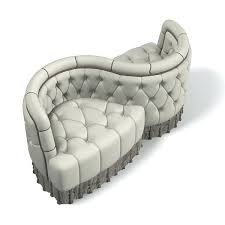 s shaped couch s shaped couch harmonyradio co