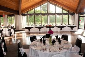 wedding venues peoria il white pines golf club banquets venue bensenville il