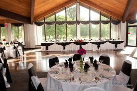 Illinois Wedding Venues White Pines Golf Club U0026 Banquets Venue Bensenville Il