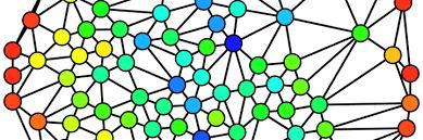 Home Lab Network Design Social Network Analysis Lab