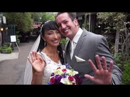 Videographer San Diego Bernardo Winery Wedding Ceremony U0026 Reception Trailer Affordable