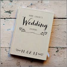 wedding planner organizer best wedding planner organizer book home design ideas