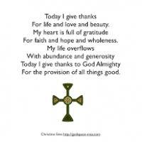 harvest thanksgiving prayers poems page 3 divascuisine