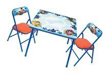 frozen erasable activity table kids only bowling accessories and more searchub