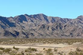 dead mountains wikipedia