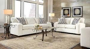 Clearance Living Room Sets Used Leather Living Room Sets Ironweb Club