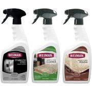 Cooktop Cleaning Creme Cook Top Cleaning Cream 20 Fl Oz Walmart Com