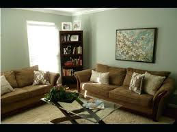 how can i decorate my home how decorate my home decorate home games aciarreview info