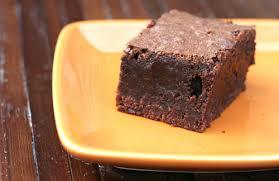 this week for dinner julia child u0027s best ever brownies this week