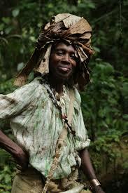 queen film details screening queen nanny legendary maroon chieftainess jamaica