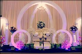 wedding backdrop themes interior design new wedding stage decoration themes room ideas