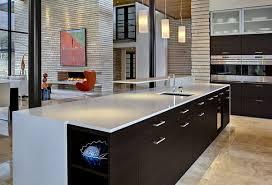 interior design gallery home decor inspiration