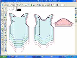 Pattern And Grading Software | power software