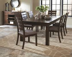 Bassett Dining Room Sets Awesome 8 Chair Dining Room Set Contemporary Home Design Ideas