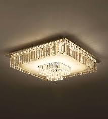 buy philips designer chandelier online chandeliers chandeliers