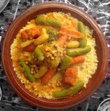 cuisine algerienne cuisine algérienne maghreb traiteur